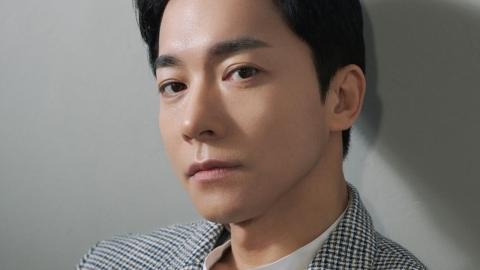 """[Y터뷰①] 김영민 """"'불시착'은 행운, '부부의 세계'는 운명"""""""