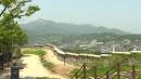 [날씨] 오늘 맑고 따뜻...서울 22℃·대구 25℃