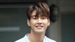 [단독] 김영광, KBS '안녕? 나야!' 남주인공 캐스팅