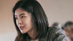 '사라진 시간' 조진웅→이선빈...신인감독 정진영 위해 뭉쳤다