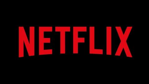 코로나 '집콕'에 넷플릭스 '훨훨'..4월 439억 역대 최대 매출
