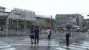[날씨] 수도권 차차 비...퇴근길 중부 확대