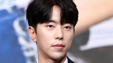 [단독] 윤현민, '채널 오하라 복수소' 남주인공…김사랑 만날까