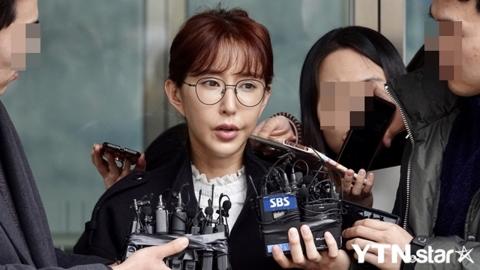 """""""3억4600만 원 갚아라""""...S.E.S 슈, '도박 빚' 민사소송 패소"""
