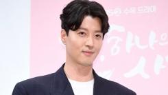 """'파경' 이동건, 스크린 복귀하나? """"'컴백홈' 출연 논의 중"""""""