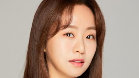 노수산나, '불도저를 탄 소녀' 출연…김혜윤과 호흡