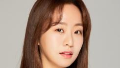 노수산나, '불도저를 탄 소녀' 출연...김혜윤과 호흡