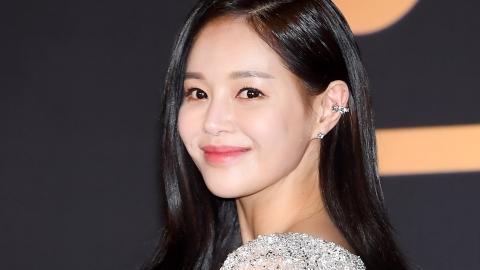 """이영아, 품절녀 된다...""""3살 연하 비연예인과 결혼"""" (공식)"""