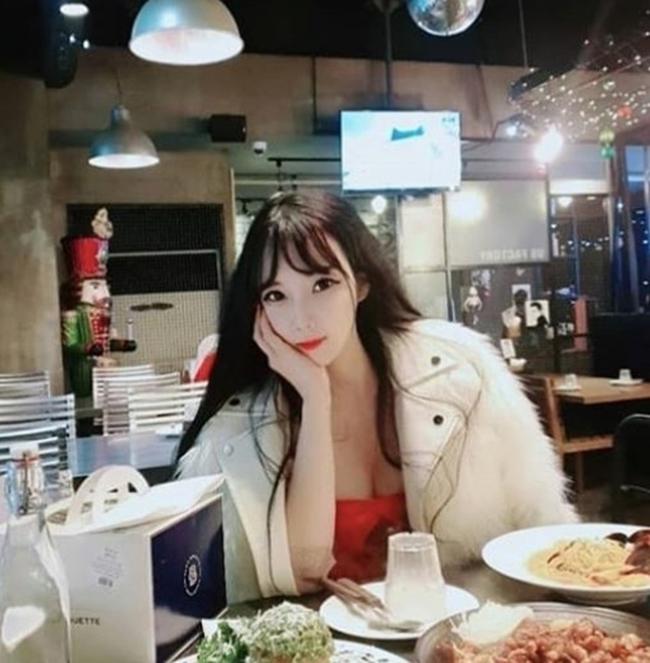 BJ 한미모, 성매매 알선혐의로 여배우 A씨 검찰 고발
