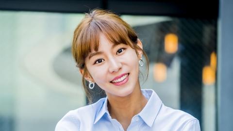 유이, 6월 초 '나혼자산다' 출연…방송 최초 집 공개(공식)