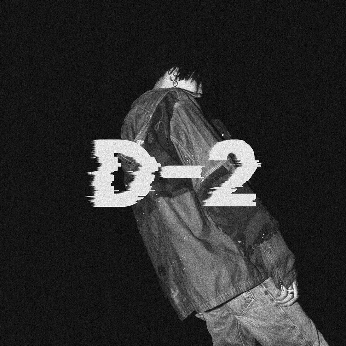 """방탄소년단 슈가, 英 오피셜 앨범차트 7위 """"한국 솔로 가수 최초"""""""