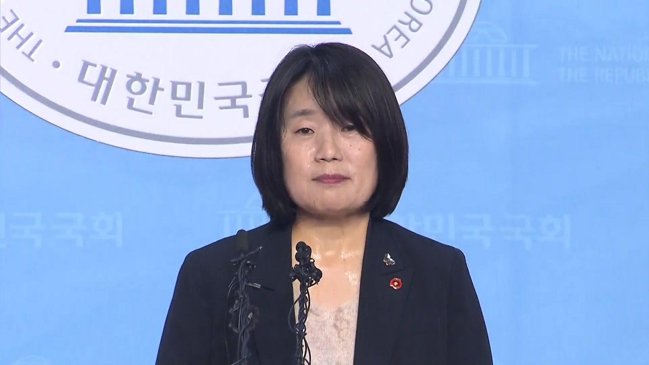 '진땀 해명' 뒤에도 남는 의혹들...檢, 수사관 보강