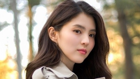 '부부의 세계' 끝났지만...김희애·한소희·박해준, 브랜드평판 상위권