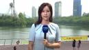 [날씨] 중부 초여름 더위, 서울 28℃...내륙 곳곳 ...