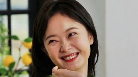 """'런닝맨' 컴백 전소민 """"새롭게 태어났다"""""""