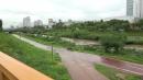 [날씨] 오늘 흐리다 맑음...곳곳 30도 안팎 더위