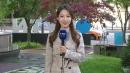 [날씨] 오늘 점차 맑아져...곳곳 30도 안팎 더위