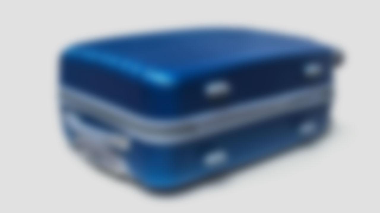 9살 남아 여행용 가방에서 심정지 상태로 발견...계모 체포