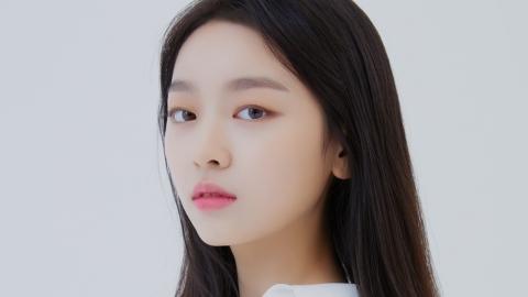 이수민, 웹툰 원작 '놓지마 정신줄' 합류…이진혁과 호흡