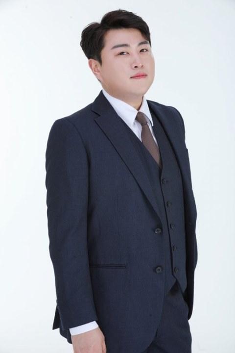 """김호중, 단독 팬미팅 개최 논의 중...""""세부사항 미정"""""""