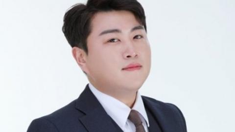 """김호중, 단독 팬미팅 개최 논의 중…""""세부사항 미정"""""""