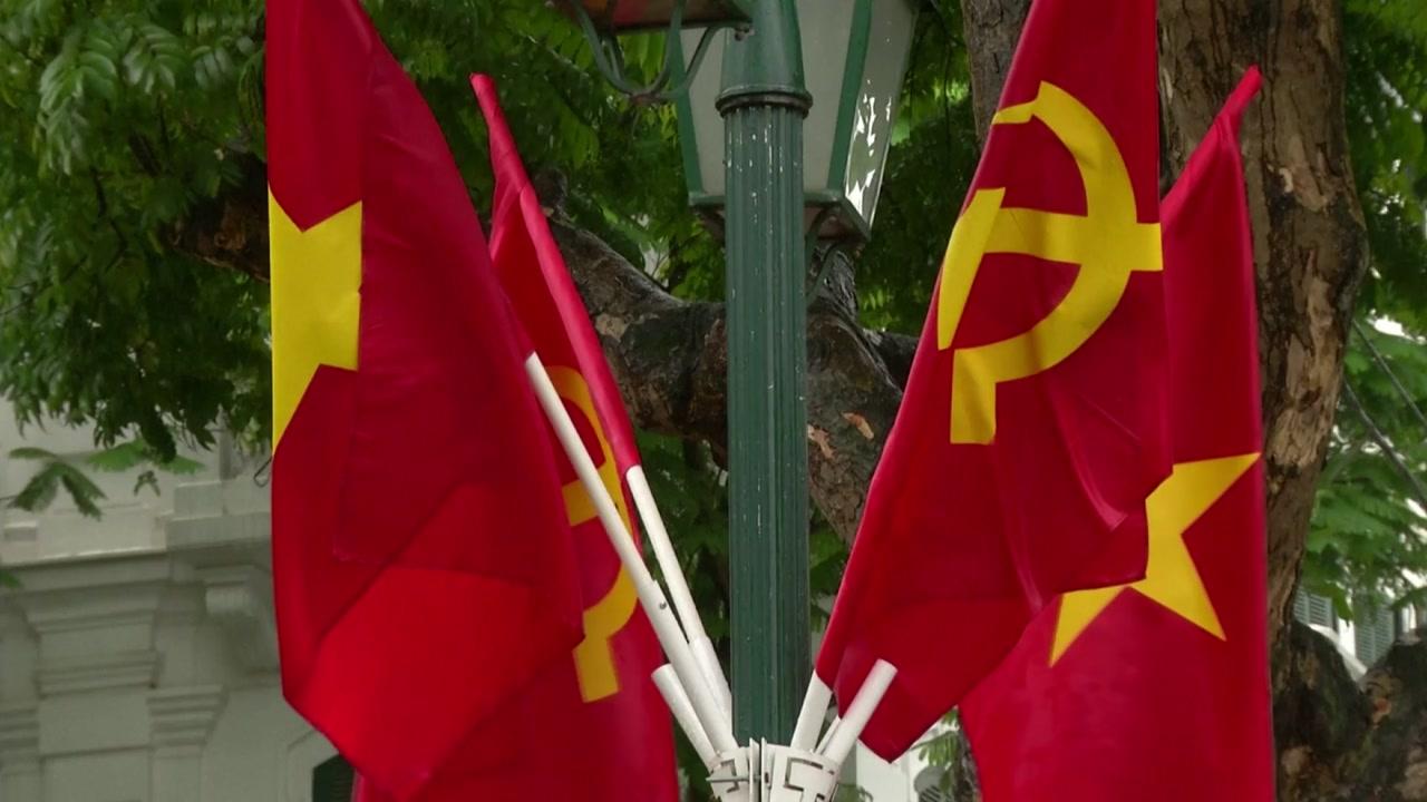 한국에 다시 문 여는 베트남...유학생 200여 명 단체로 간다