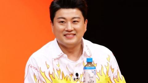 '미우새' 김호중, 이제훈에 겪었던 굴욕담 공개