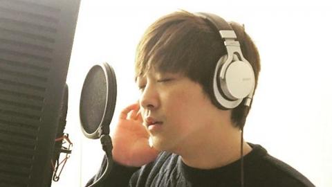 모노폴리 출신 가수 정재훈, 암투병 끝에 사망… 향년 33세
