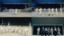 """""""여러분의 미래는 아름다울 것"""" 방탄소년단, 전 세계 졸업생 축사"""