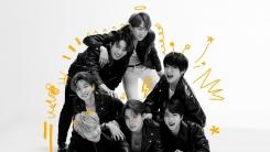 방탄소년단, 美 빌보드 200 74위…15주 연속