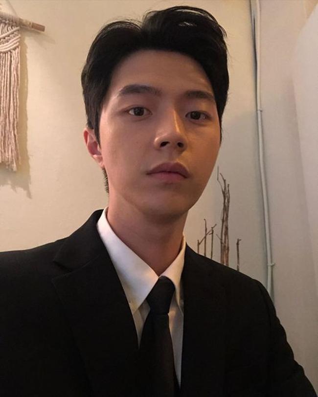 """마이네임 준Q, 22일 입대 """"성실히 다녀올 것"""""""