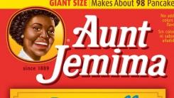 '흑인 유모' 로고 들어간 미국 브랜드 130년만에 교체
