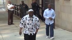 24년 억울한 감옥살이한 美 흑인 형제...각각 23억 배상