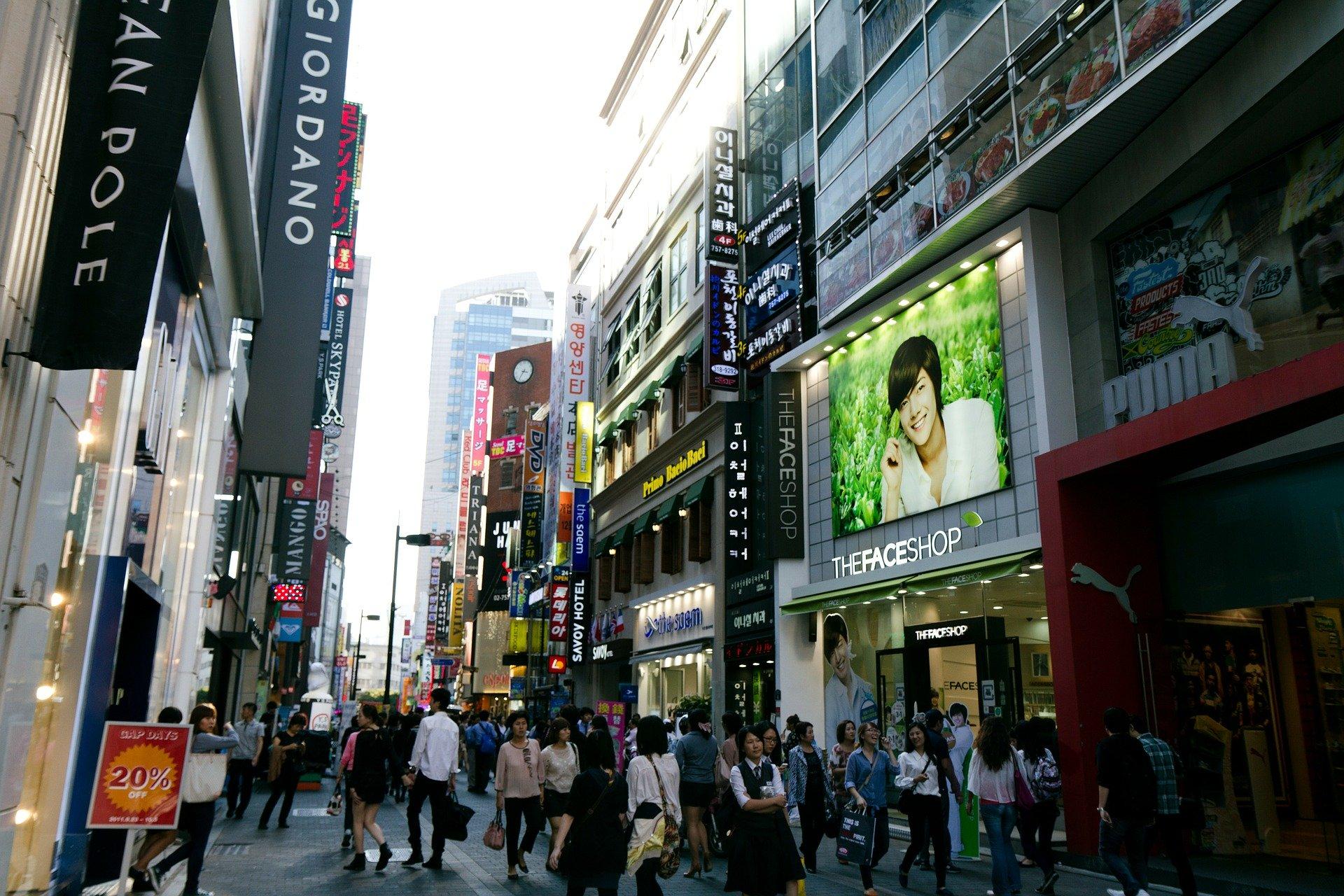 [여행 그리고 경제] 위기의 서울시 관광업계를 살리려면?