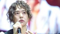 """'비디오스타' 측 """"양준일·공민지·솔지·제이미·안예은 오늘 녹화""""(공식)"""