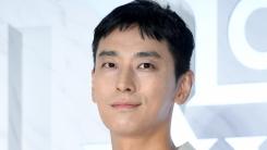 """키이스트 """"정려원·손담비·소이현·인교진, 재계약 논의 중...주지훈은 아직"""""""