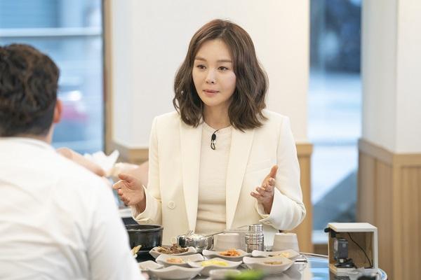 """김세아, 스캔들 이후 5년만에 심경 고백 """"나쁜 생각 들었다"""""""