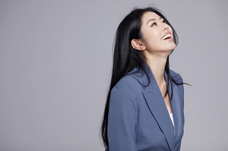 """서동주 """"父 서세원이 살해 협박? 오해에 눈물 난다""""(전문)"""