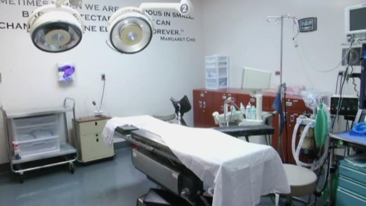 '보수 우위' 미 대법원 낙태 옹호 판결...최근 진보 판결 이어져