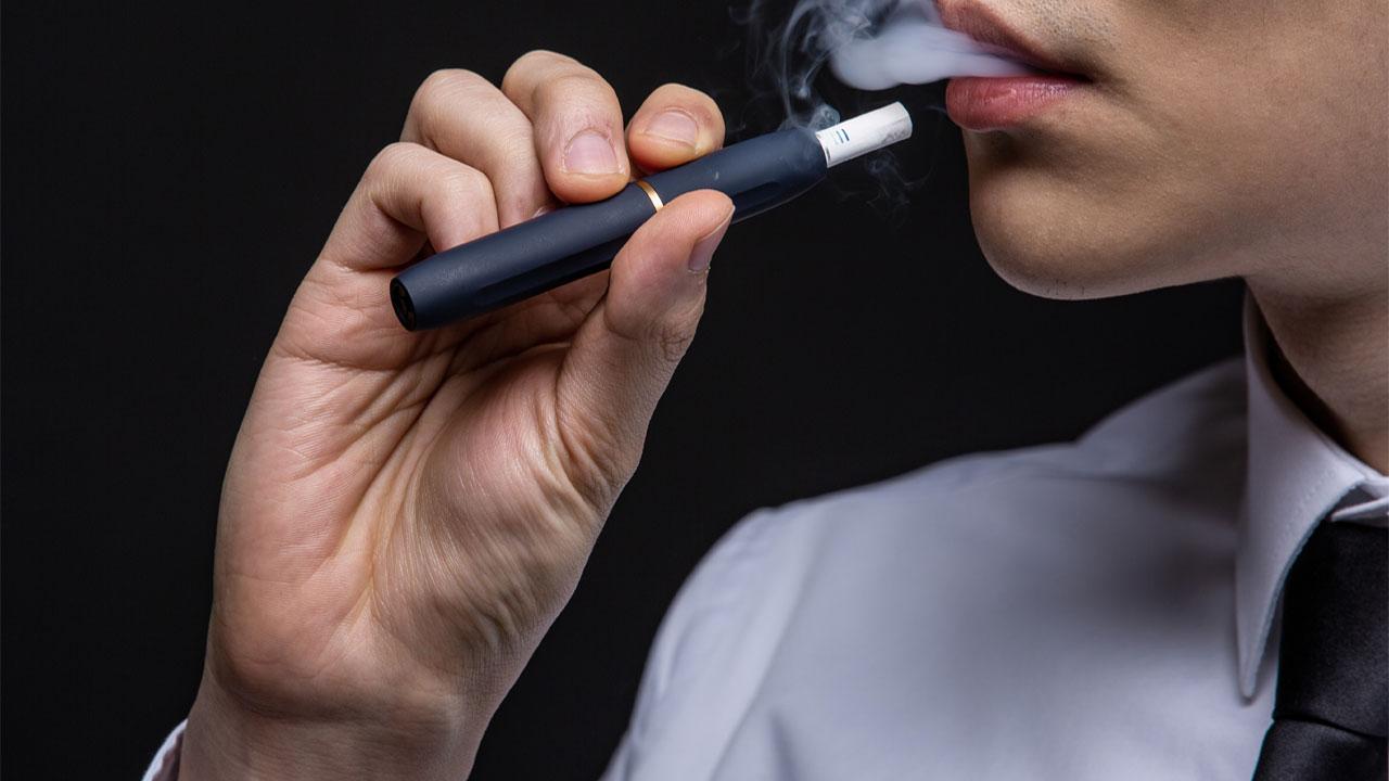 전자담배 판촉 막는다...기기 할인권 금지·후기 올리면 과태료