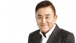 '보이스트롯' 최준용, 장폐색 위기의 아내 향한 애틋한 트로트 무대