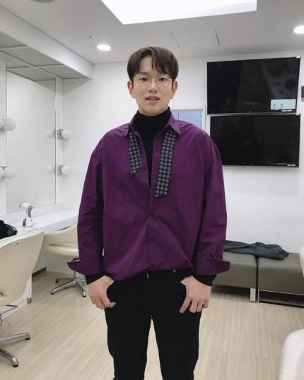 """""""선 넘을까?""""...장성규 '옥문아' 특별출연, 7월 21일 방송(공식)"""