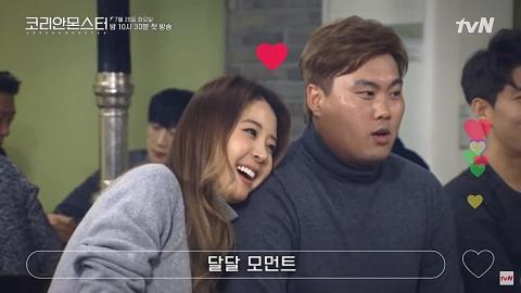 인간 류현진의 모든 것, tvN 다큐 '코리안 몬스터' 28일 첫 방송(공식)