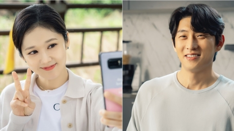 """'오마베' 오늘(2일) 종영, 장나라 """"늘 웃는 모습으로 함께 해주셔서 행복"""""""