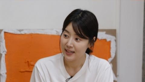 '편스토랑' 고두심x오현경, 한지혜 위해 제주도 떴다