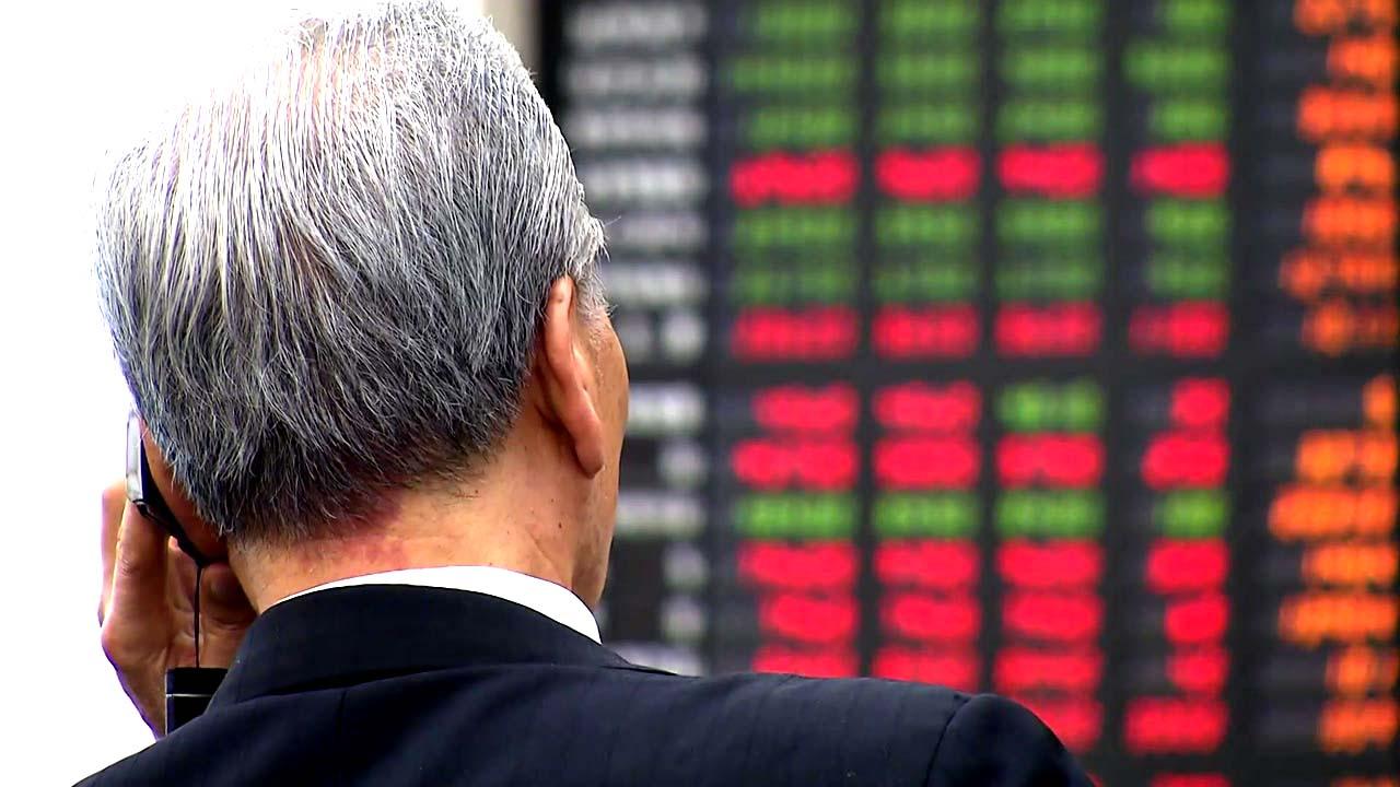 '주식은 비과세·펀드는 과세' 역차별 논란...선 긋는 정부