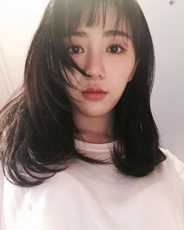 """권민아 측 """"SNS 글? 개인 영역...곁에서 상태 예의 주시 중""""(공식입장)"""
