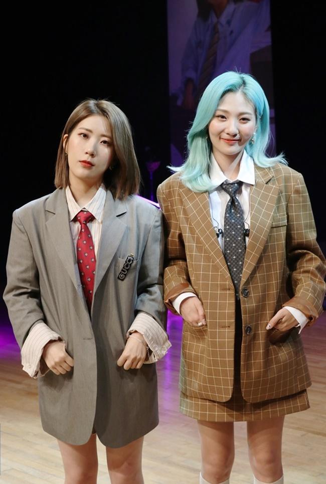 """안지영 """"우지윤 관련 내용→견디기 힘들어 언팔"""""""