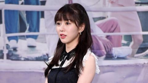 """권민아 소속사 """"안정 찾고 휴식 중…악성루머·비방 멈춰주길""""(공식입장)"""