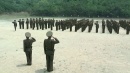 귀순 北 병사, WSJ에 DMZ 북한군 부패 실상 밝혀